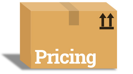 pricing-box