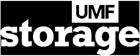 umf-white-logo
